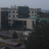 bank of russia, Невинномысск
