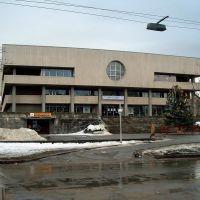 DSCF0019, Ставрополь