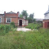 Дом 67, Моршанск