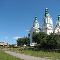 PICHAYEVO., Пичаево