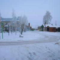 2009г., Арск
