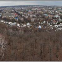ПролетаяНадЛенском, Лениногорск