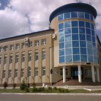Администрация г.Мамадыш, Мамадыш