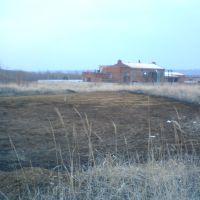 Завод им. Карпова, Менделеевск