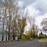 Баня, Мельниково