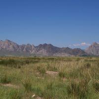 Священная гора Хайыракан, Хову-Аксы