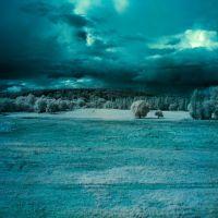 Infrared field, Алексин