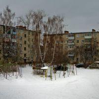 04.01.2012, Алексин