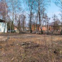 14.04.2012, Алексин