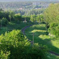 14.06.2012, Алексин