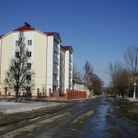 Guest House 4, Ефремов