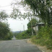 Епифань, Казановка