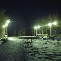 17 февраля 2012, Ленинский