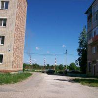 Суворов, Суворов