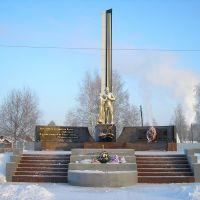 """""""Наказ матери"""" (26.01.2006), Советский"""
