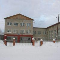 """школа """"4, Советский"""