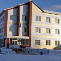 Советский районный суд (30.01.2011), Советский