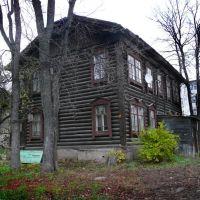 г. Ижевск, ул. В. Сивкова, дом 182а., Ижевск