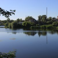 Димитровград, Димитровград