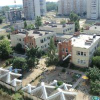 24.07.2011г., Димитровград