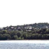 Хвалынск, Старая Кулатка
