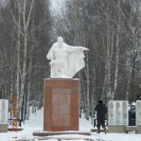 Память, Сурское