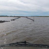 Наводнение 2013 Богородское, Богородское