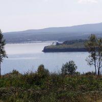 Советская гавань, Заветы Ильича
