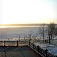 000175hd, Хабаровск