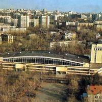 117, Хабаровск
