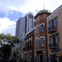 129, Хабаровск