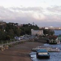 PA013776, Хабаровск