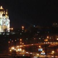 706, Хабаровск