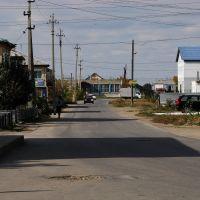Улицы 2, Варна