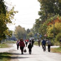 Улицы, Варна
