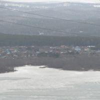 Фото 1201, Катав-Ивановск