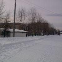 Дет. сад., Катав-Ивановск