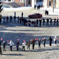 Kopeysk.14-02-2010, Копейск