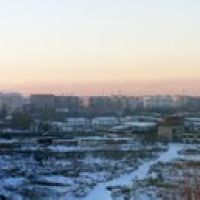 Вечерний Копейск, Копейск
