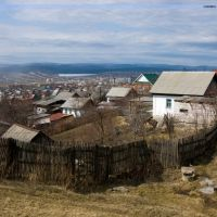 Южный Урал. Город Миасс. www.turgoyak.com, Миасс