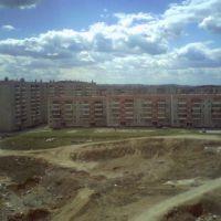 Miass, Karpova 10, Миасс