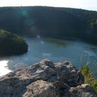 Вид с горы (7) (04авг2012), Сим