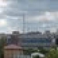 Панорама Челябинска 360° (смотреть в полноэкраном режиме), Челябинск
