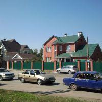 (13,08,2011), Южно-Уральск