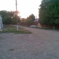 ПМК-8, Гудермез