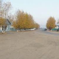 Газ-Завод, Газимурский Завод
