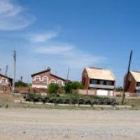 Забайкальск, 20.06.2011, Забайкальск