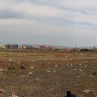 пгт. Забайкальск, у границы, 21.06.2011, Забайкальск