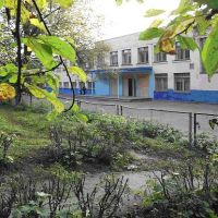 Наша школа №3 (Всезнайки), Новочебоксарск
