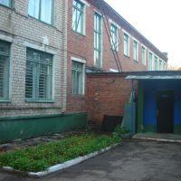 Детский сад №10, Новочебоксарск